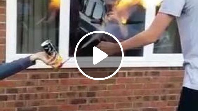Don't Play With Fire, Kids - Video & GIFs | fashion & beauty, sports shoes, flats, luxury cars, men's fashion