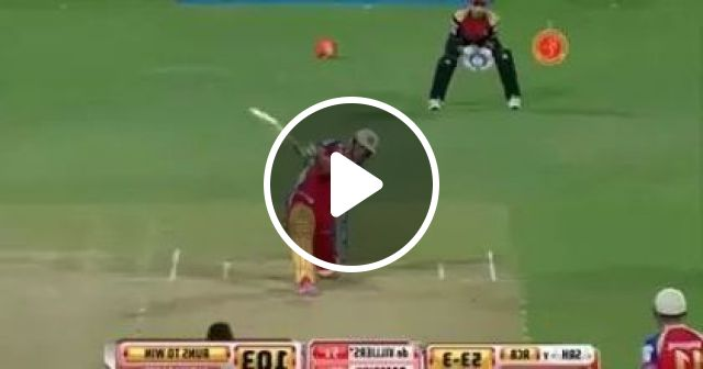 Amazing, Cricketer hits ball perfectly into trash can, sports, great, cricketer, ball perfectly, trash can