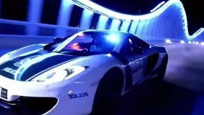 Dubai travel with luxury cars