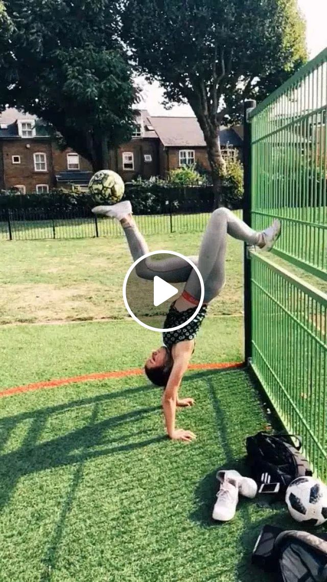Yoga Ball - Video & GIFs | sports, sports shoes, sports clothes